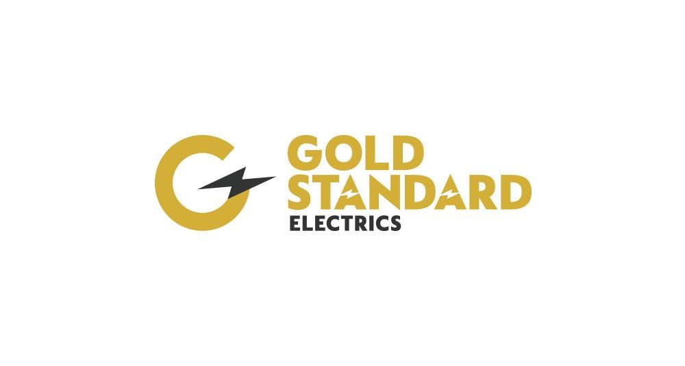 Boss Cabins Gold Standard Electrics