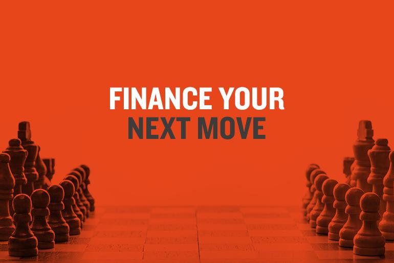 Introducing Boss Asset Finance